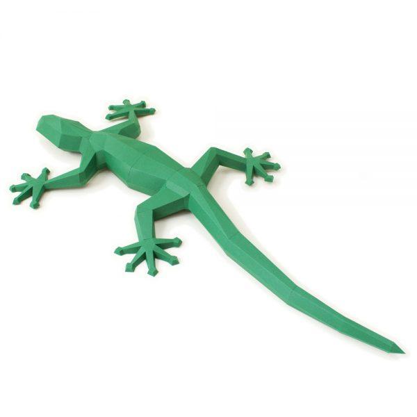 www.papiertier.de_gecko1