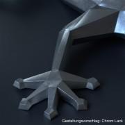 www.papiertier.de_gecko2
