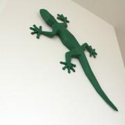 www.papiertier.de_gecko4