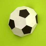 fussball_pdf_1