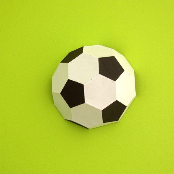 fussball_pdf_2